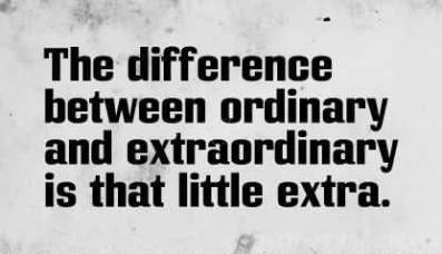 the-difference-between-ordinary-and-extraordinary-is-that-little-extra-32
